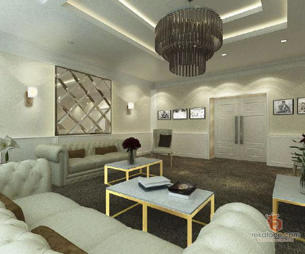 rimau-design-studio-classic-modern-malaysia-pahang-living-room-3d-drawing