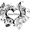 YanelShop
