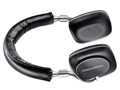 Bowers & Wilkins P5 Series 2 On Ear Headphones