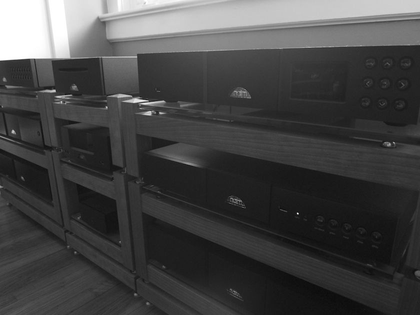 NAIM  555PS Perfect Condition
