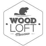 Woodloft