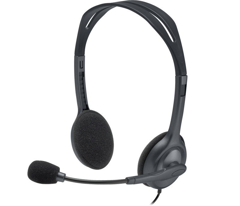 stereo-headset-h111-refresh.png