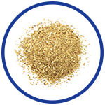 Yerba Mate for Topical Pain Relief