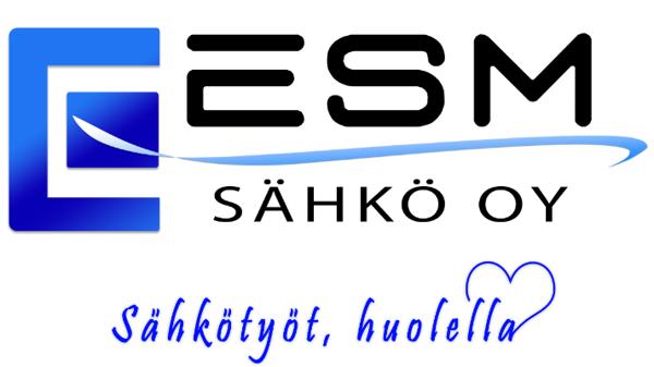 ESM-Sähkö Oy, Turku