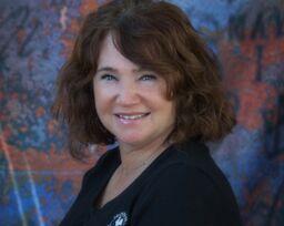 Ms. Melissa , Lead Teacher - Preschool 2