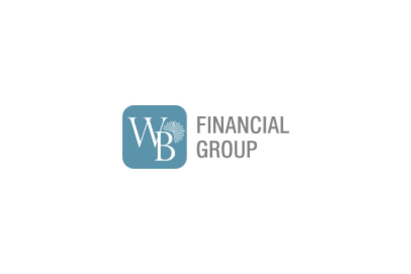 WB Financial Group