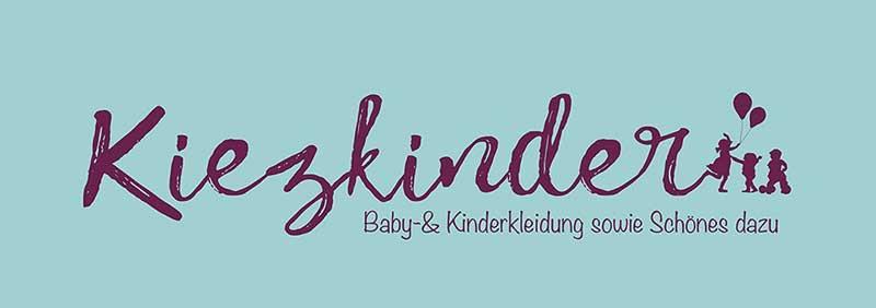 bebo-logo