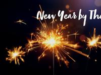 صورة NEW YEAR'S EVE