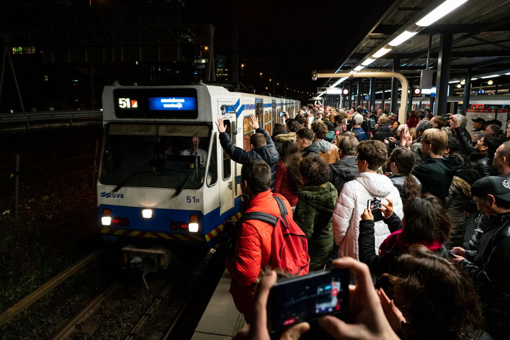 Amstelveenlijn190303-laatste-rit-51-03