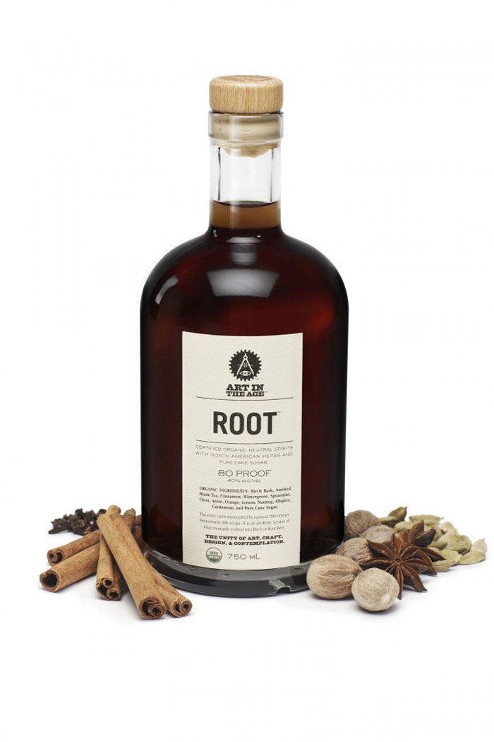 6 4 12 root5