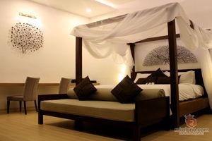tc-concept-design-asian-modern-malaysia-kedah-bedroom-interior-design