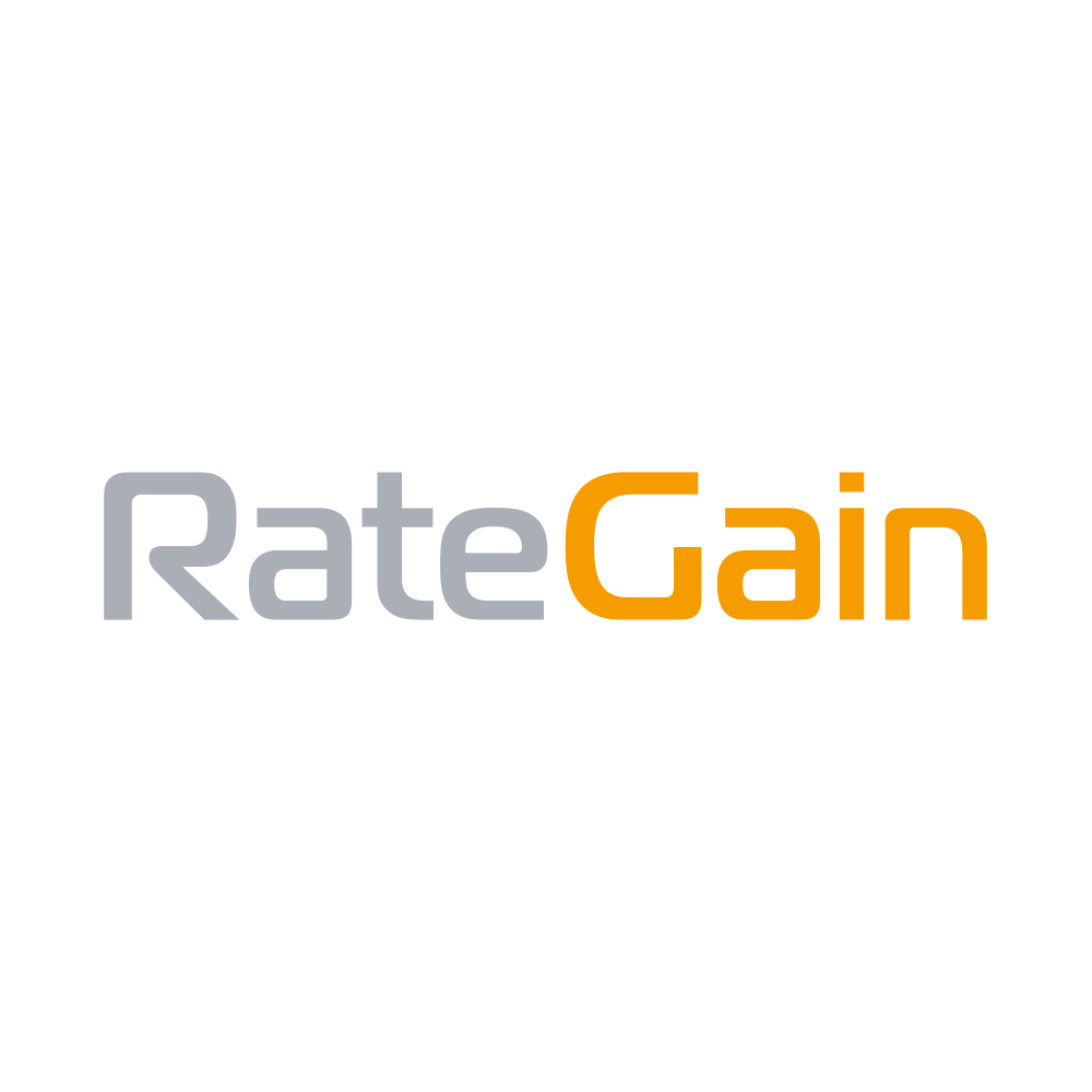 Rate Parity+ by Rategain