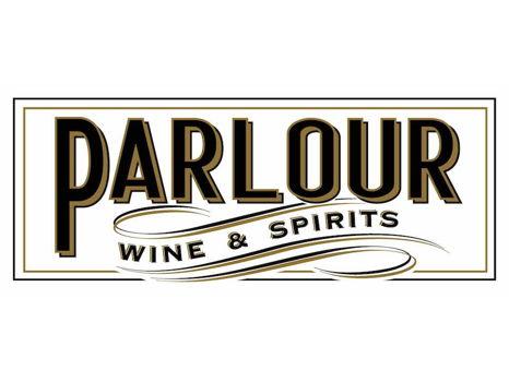 Parlour Wine & Spirits - $50 Gift Card