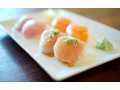 Sugarfish - Lunch or Dinner for 2