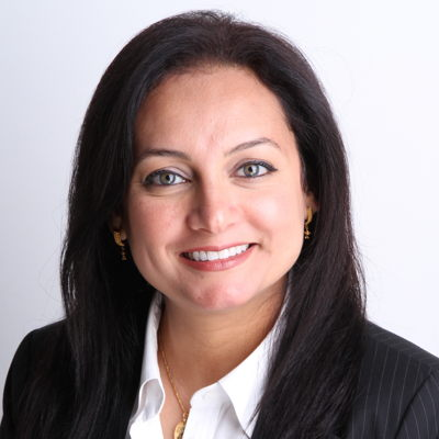 Shereen Awwad  Real estate agent RE/MAX ROYAL (JORDAN)
