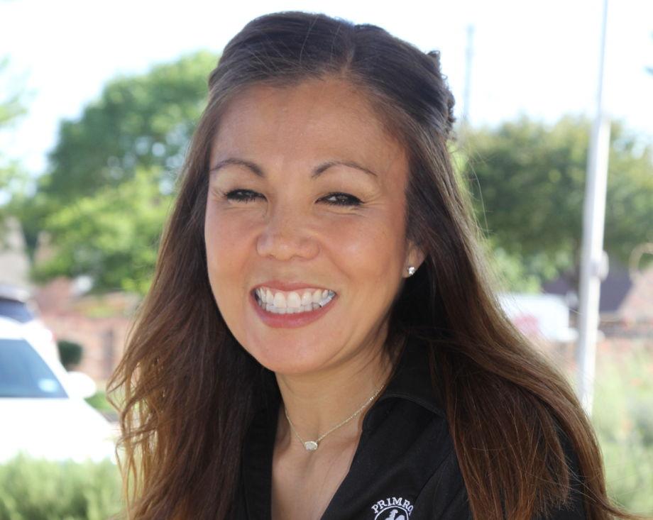 Ms. Kathy Gagnon , Degreed Pre-Kindergarten Teacher