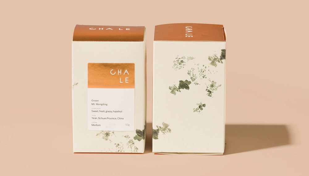 GlasfurdWalker_ChaLe-boxdetail.jpg