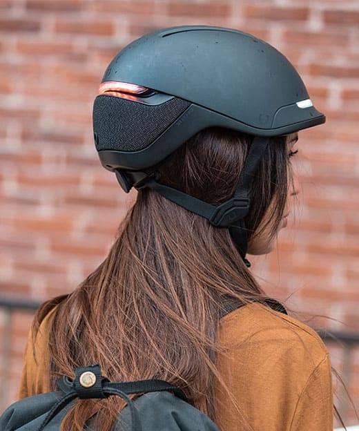 trouve-ton-casque-ideal-trottinette-electrique