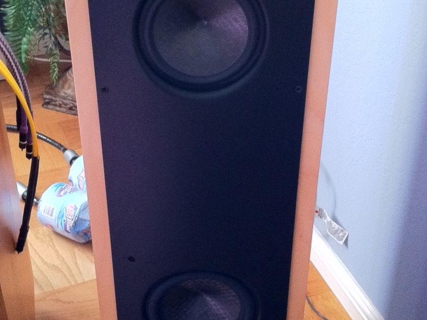 Magico V3 Speaker pair V3