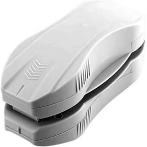 dustless blaster for pressure washer, water cannon pressure washer parts, wet blasting attachment