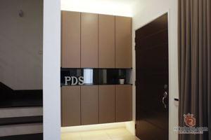 paperwork-interior-contemporary-modern-malaysia-penang-foyer-interior-design