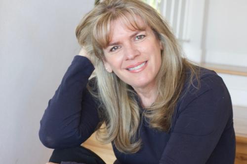 Vicki Cooper ~ ecologica skin care of Malibu