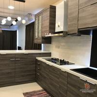 wa-interiors-modern-malaysia-wp-kuala-lumpur-dry-kitchen-wet-kitchen-interior-design