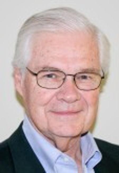 Alumni Spotlight | Dave Hughes, Ohio Wesleyan