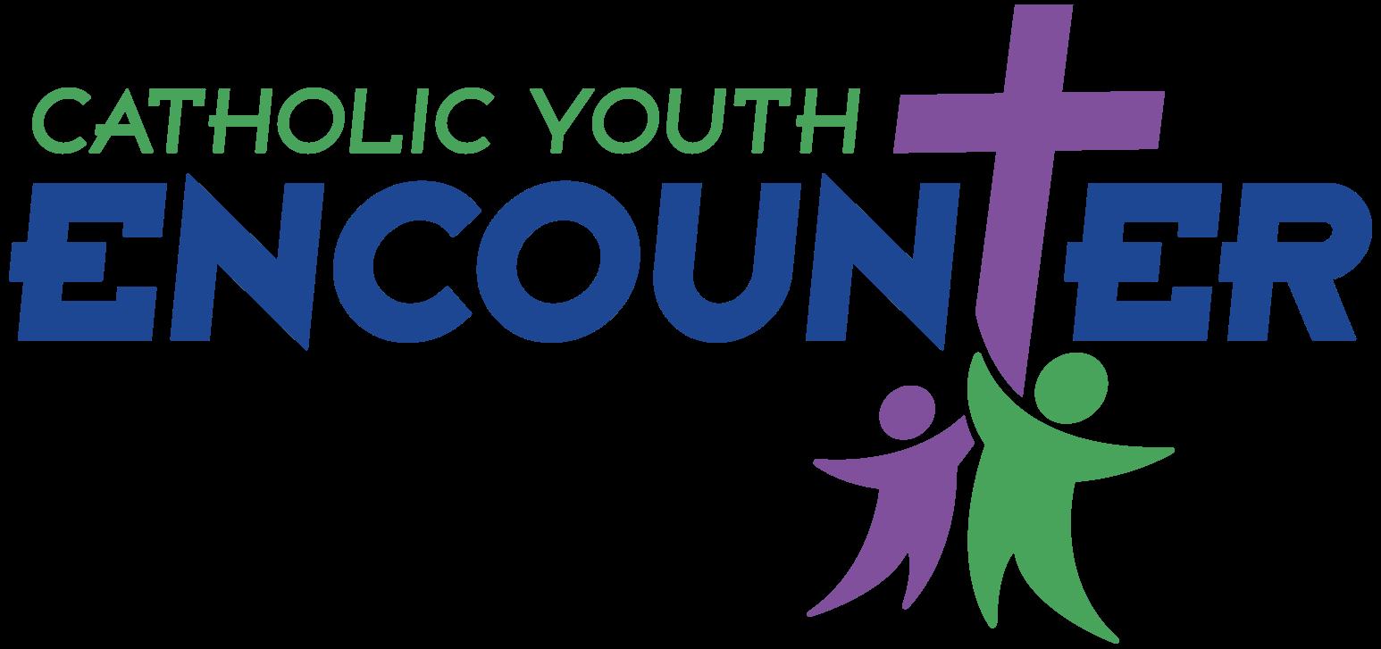 OEEC Youth Encounter Logo.png