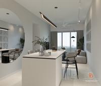 boldndot-sdn-bhd-minimalistic-malaysia-selangor-dining-room-3d-drawing