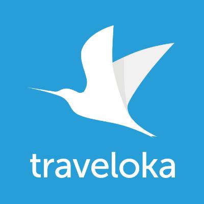 Traveloka Data