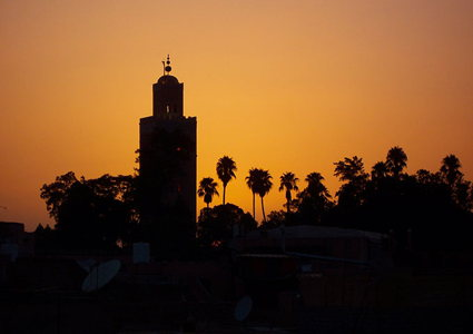 guide-to-marrakech