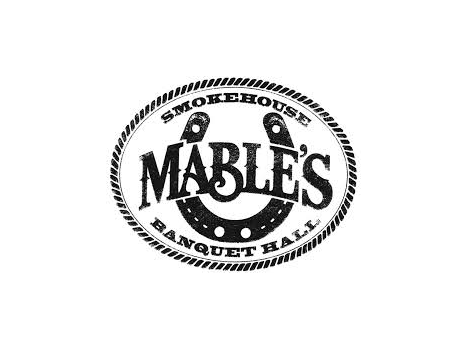 Mables Smoke House - $50 Gift Certificate