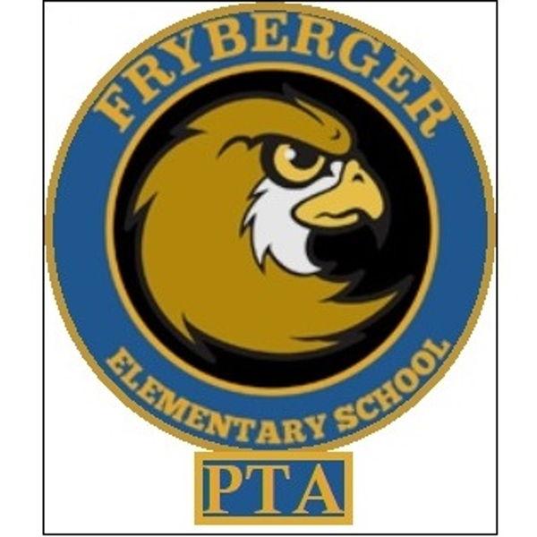 Fay Fryberger Elementary PTA
