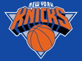 2 Knicks Tickets - November 5th