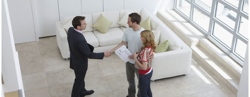 Why Choose a Real Estate Broker to Sell Your House, Condo or Other Property?