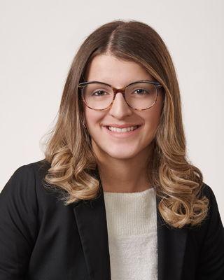 Claudia Vertefeuille