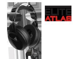 elite atlas