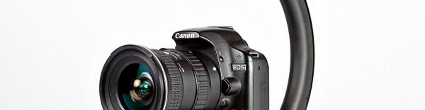 Фото и видео съёмка