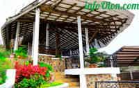 Olon Sanctuary