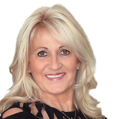 Louise Brassard