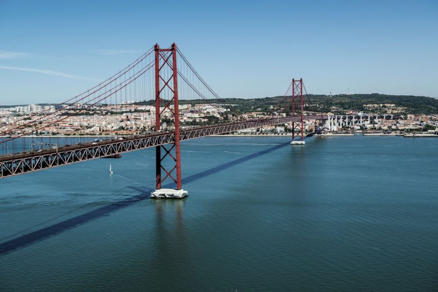 Portugal - boom-do-mercado-imobiliario-portugues.jpg