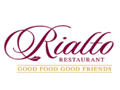 LIVE AUCTION: Rialto Dinner for 8 in Carle Place