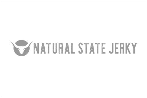 Natural State Jerky