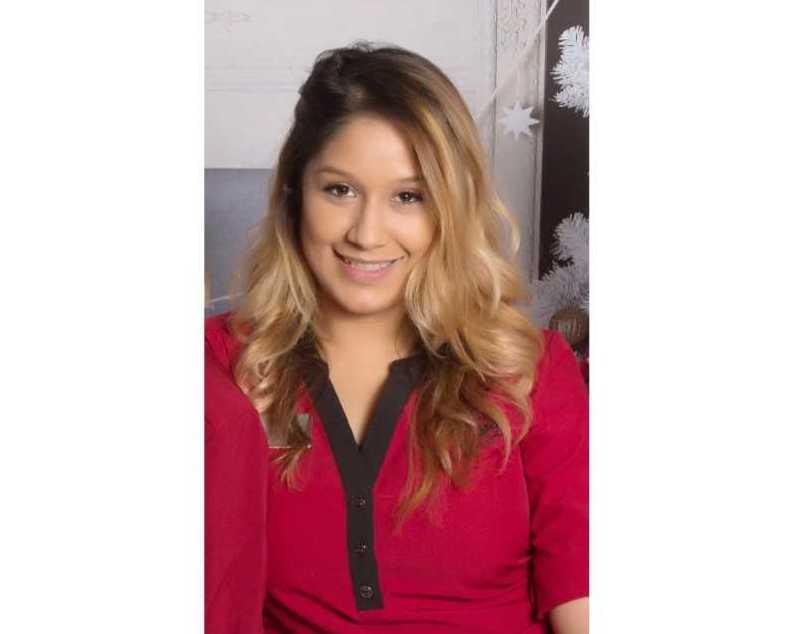 Mrs. Gabrielle Guzman , Director