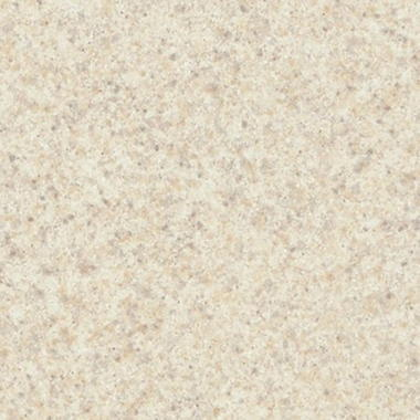 STANDARD COUNTERTOP-MYSTIQUE DAWN COL35