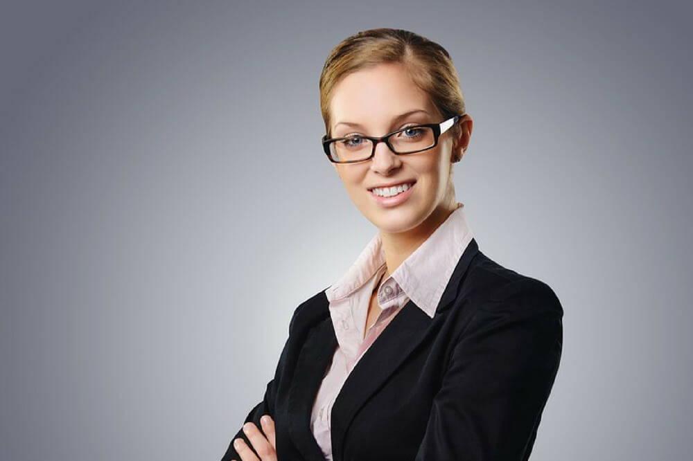 what-should-women-wear-to-med-school-interview
