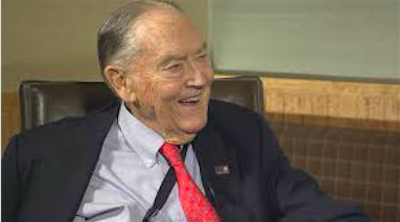 Jack Bogle: There have even been grumbles about the strictness of the policy from Vanguard's most loyal acolytes, the members of the Bogleheads.org forum.
