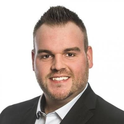Bruno Gilbert Courtier immobilier RE/MAX VRP