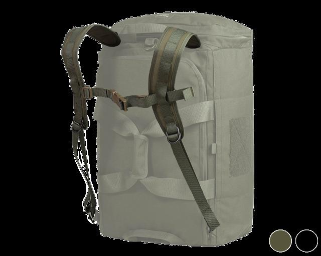 Keikka Backpack Harness